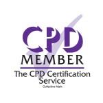 TCPDS MEMBER -  JPEG Pantone 2593