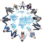 Equality and-Diversity